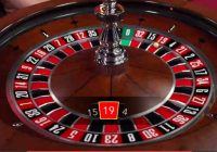 Мелбет казино
